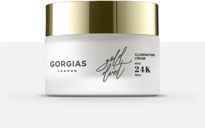 Skin Illuminating Cream